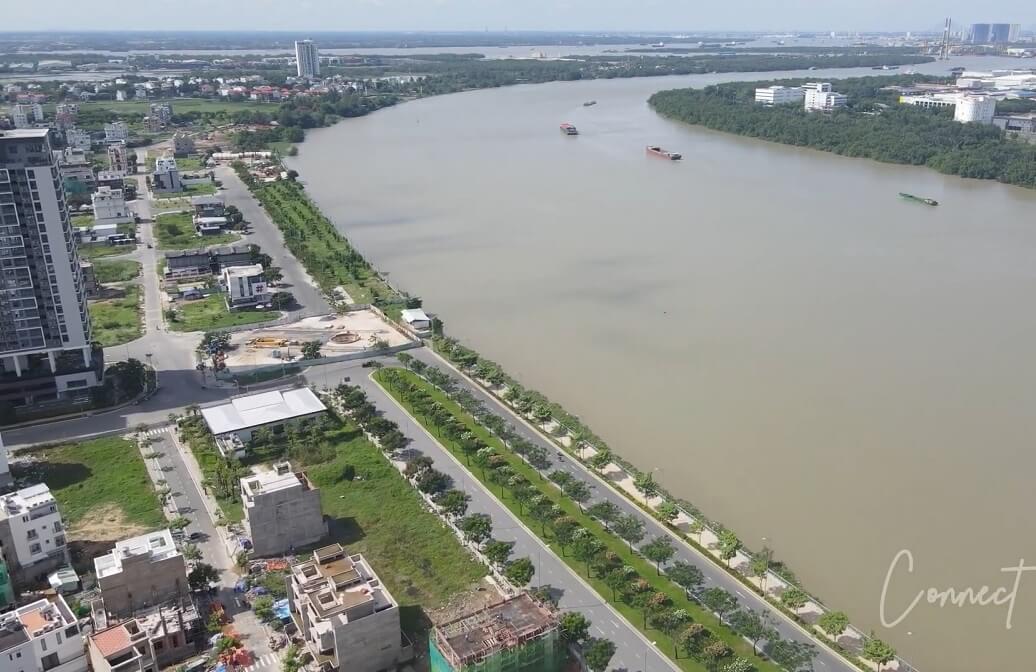 Saigon Mystery Villas hinh anh