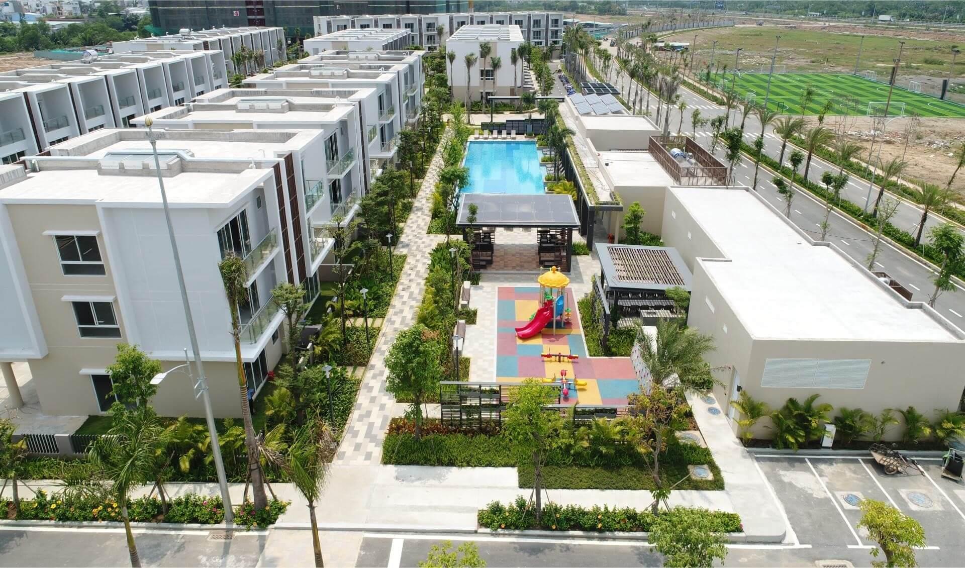Palm city q2